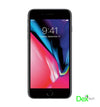 iPhone 7 Plus 256GB - Jet Black | C
