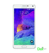 Samsung Galaxy Note 4 32GB - Frosted White | C