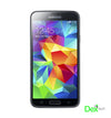 Galaxy S5 16GB - Charcoal Black | C