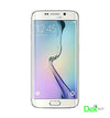 Galaxy S6 Edge 64GB - White Pearl | C