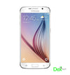 Galaxy S6 32GB - White Pearl | C
