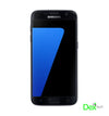 Galaxy S7 32GB - Black Onyx | C