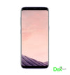 Galaxy S8 64GB - Orchid Grey | C