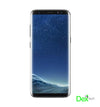 Samsung Galaxy S8 Plus 64GB - Midnight Black | C
