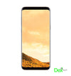 Galaxy S8 Plus 64GB - Maple Gold | SB2