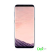 Samsung Galaxy S8 Plus 64GB - Orchid Grey