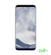 Galaxy S8 Plus 64GB - Arctic Silver | SB3