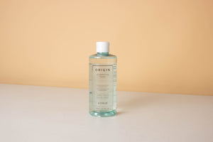 Origin pH Balancing Toner