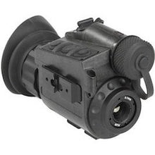 FLIR Breach PTQ136 Thermal Imaging Monocular, rear side view