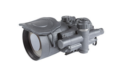 Armasight Night Vision Medium Range Clip On System side view