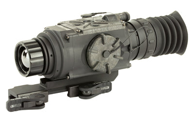 ARMASIGHT by FLIR Predator Thermal Imaging Sight side view