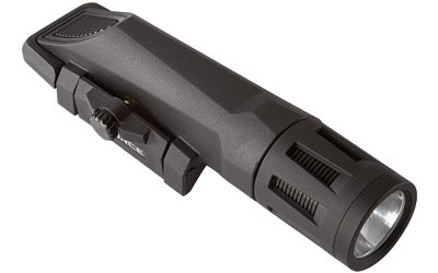 INFORCE WMLx Weapon Light, Black, side view