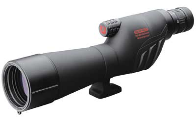 REDFIELD RAMPAGE Straight Spotting Scope, side view