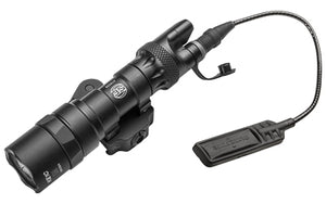 SureFire M322 Scout Light Switch Assembly and Weapon Mount