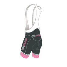 Load image into Gallery viewer, TriBabes Bibshorts