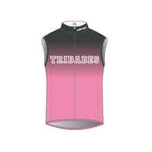 Load image into Gallery viewer, TriBabes Cycle Gilet