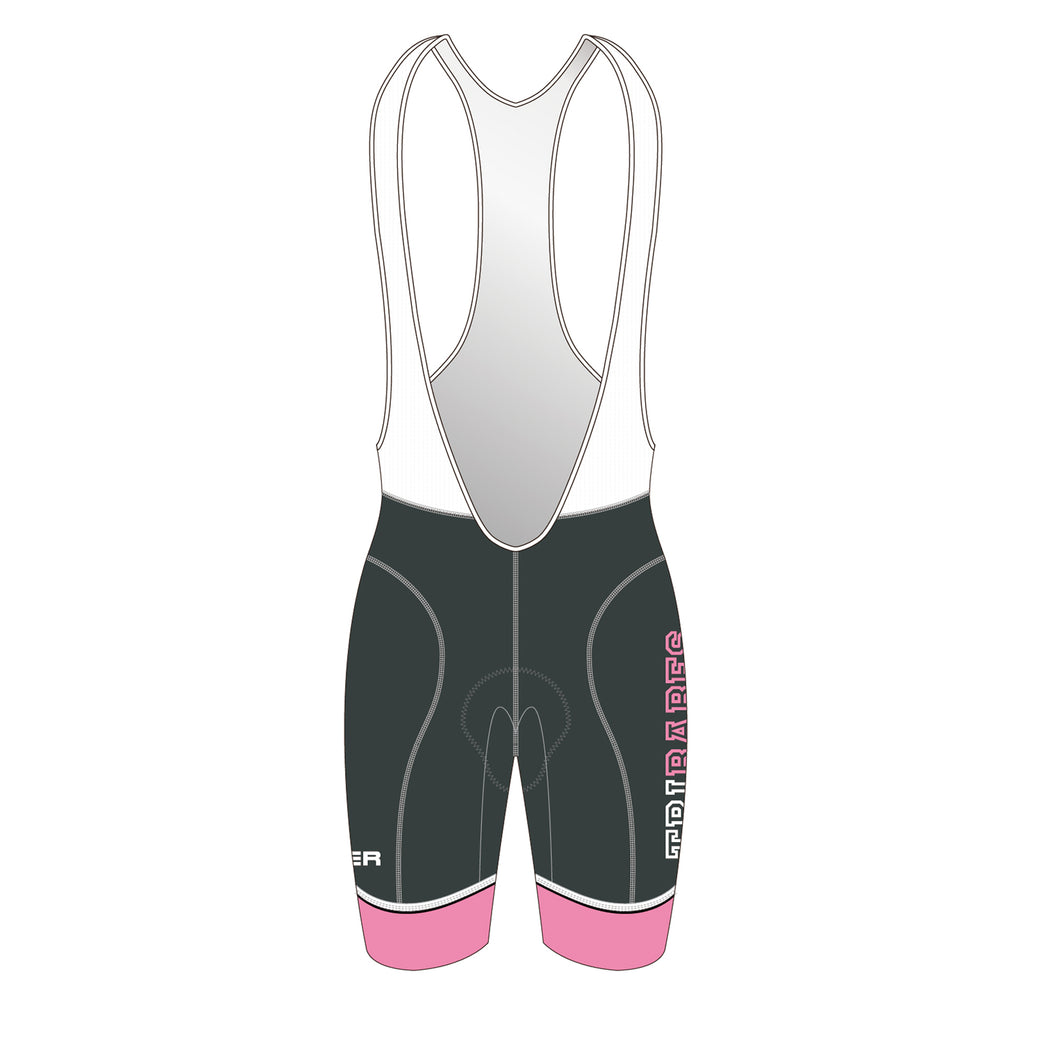 TriBabes Bibshorts