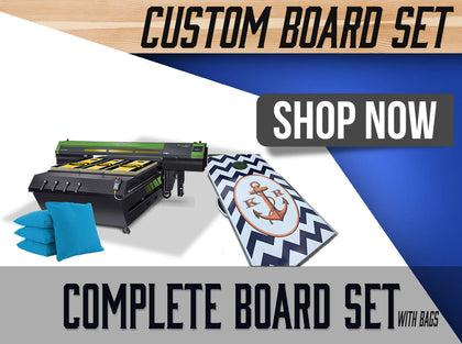 Custom Board Sets