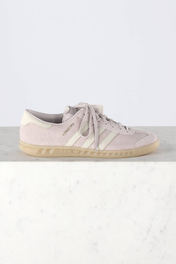 Sneakers Originals Hamburg in lavender