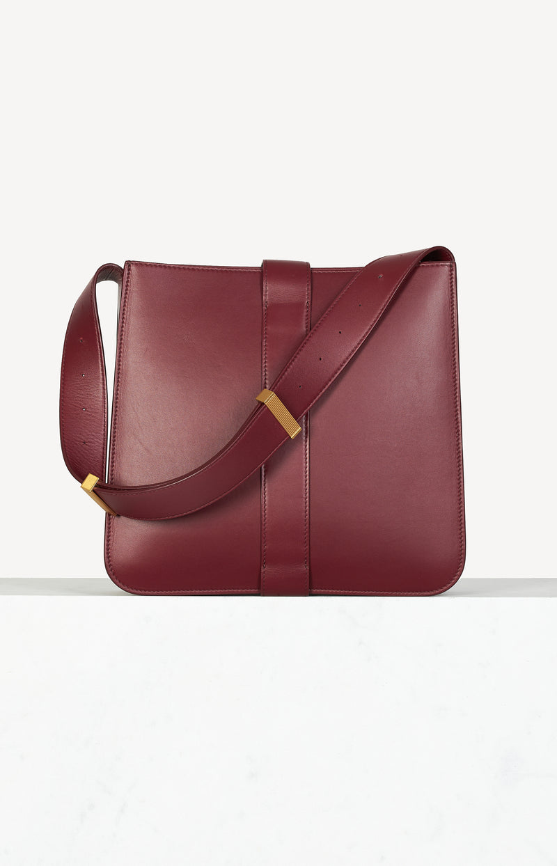 Tasche Marie in Bordeaux
