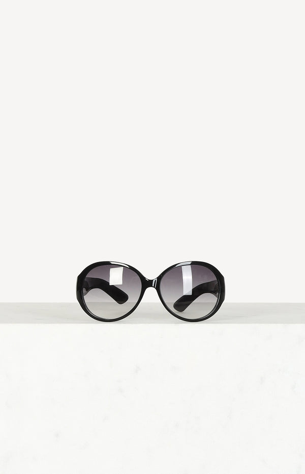 Sunglasses 6326 / S in black