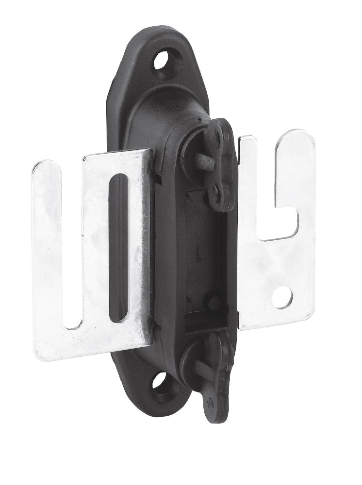 Corral Profi Gate Insulator For Tape - 4 Pack