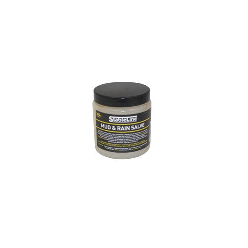 Stableline Mud & Rain Salve - 300ml