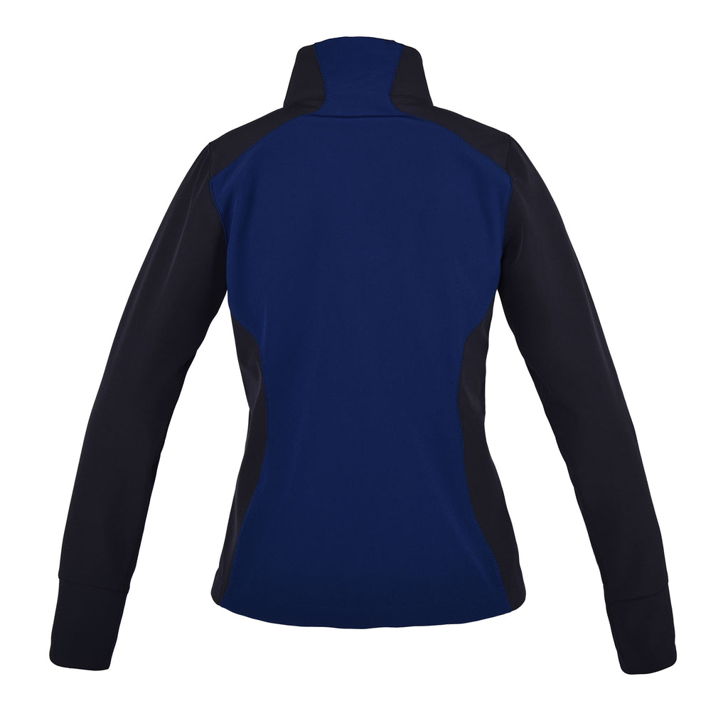Kingsland Ocilla Ladies Softshell Jacket