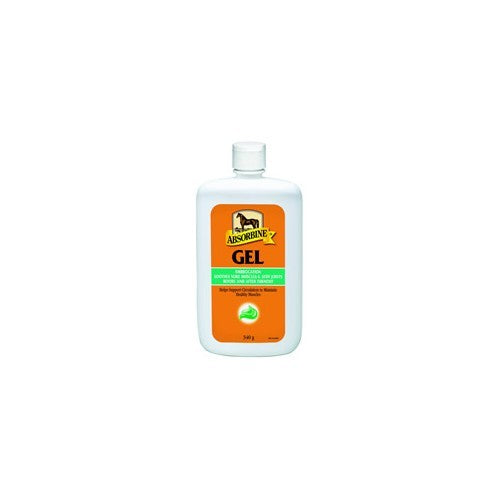 Absorbine Gel Embrocation - 340 g