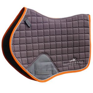Schockemohle Jumping Power Pad - Graphite