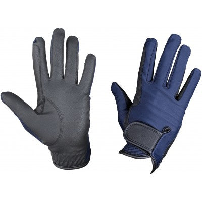 HORKA Gloves Flexi - Blue