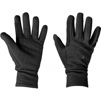 HORKA Gloves Comfi - Black