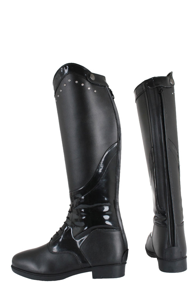 HORKA Riding Boot - Donna