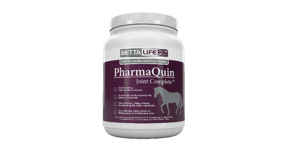 BETA Life Pharmaquin Joint Complete Ha  - 1kg