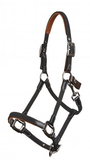 LeMieux Breakaway Field Safe Head Collar