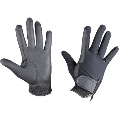 HORKA Gloves Flexi - Grey