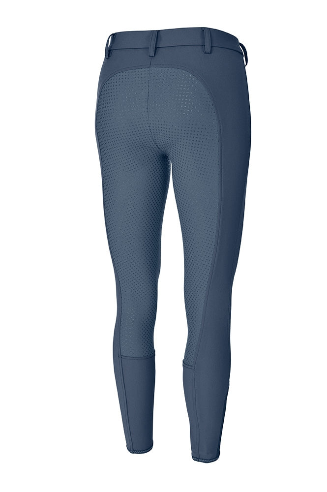 Pikeur SS18 Lucinda Grip Limited Edition Breeches - Midnight Sky