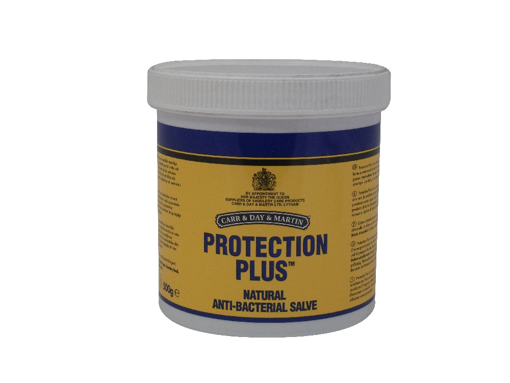 Carr, Day & Martin Protection Plus - 500ml