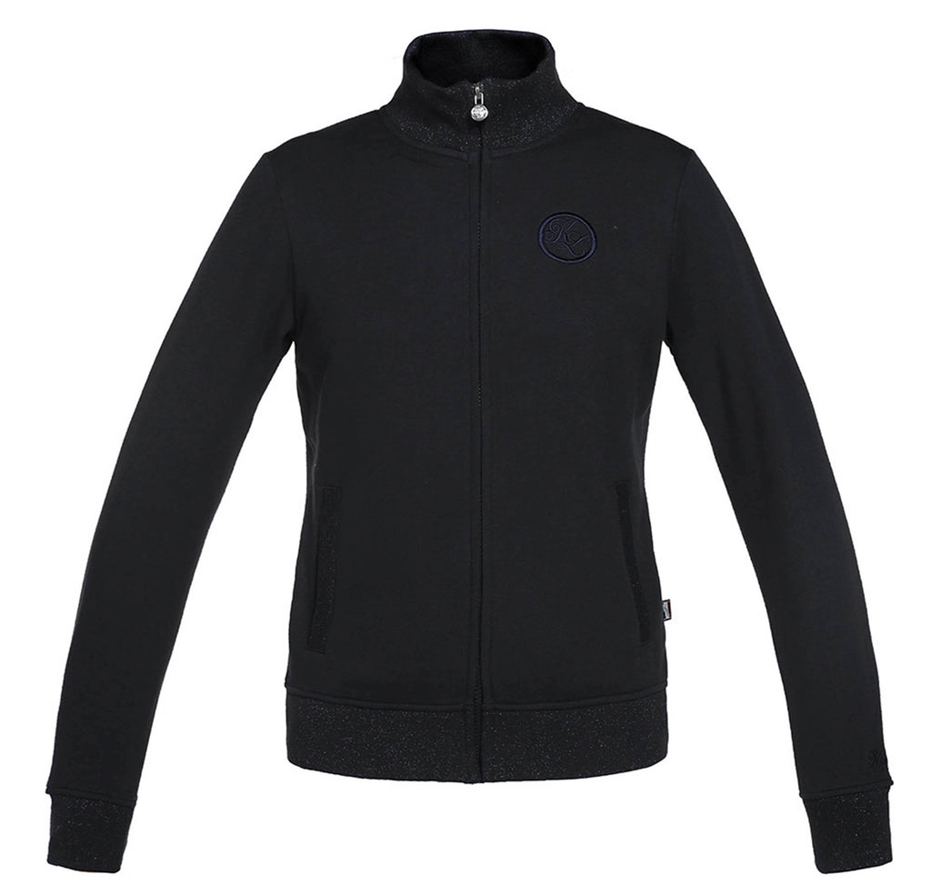 Kingsland Beauti Ladies Zip Up Jacket