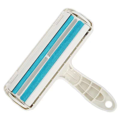Pet Hair Roller Remover