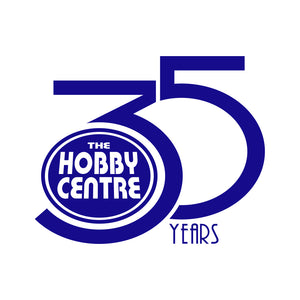 Hobby Centre Merchandise Page