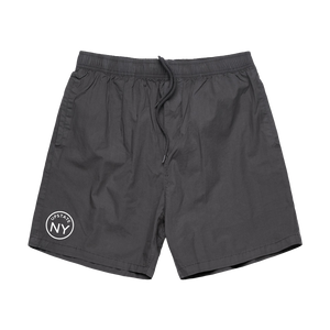 UPSTATE CIRCLE SHORTS