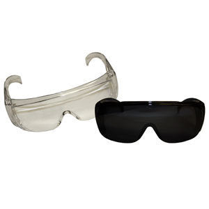 Chief Safety Glasses