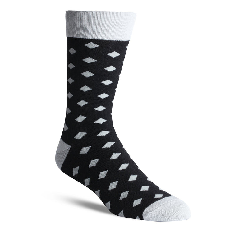 Black Diamond - Bam Sox