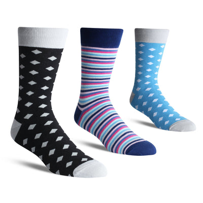 Read Between the Lines - Bam Sox