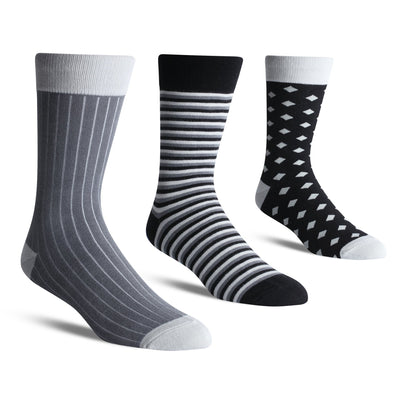The Corporate - Bam Sox