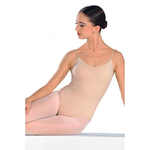Body RDE-8099 de So Dança. - YoBailo.Shop