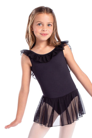 Maillot L-1743ME SO DANCA