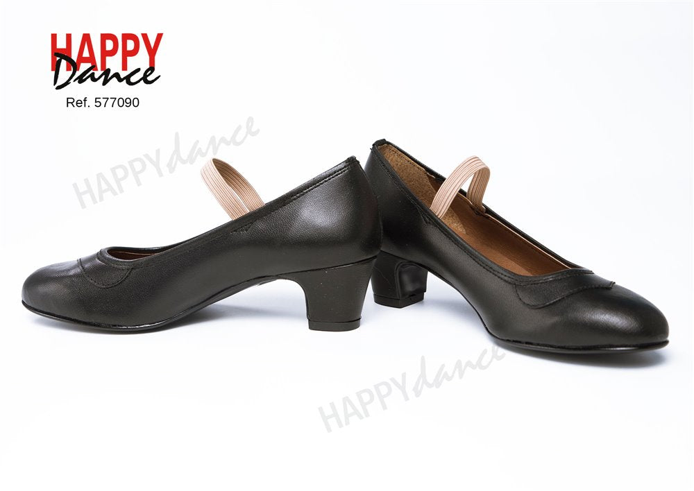 ZAPATO INICIACIÓN 577090 de Happy Dance