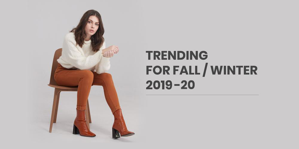 Your bottom lines for fall 2019-20